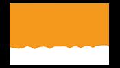 Kimworks Logo